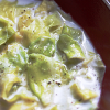Thumbnail image for Cabbage Cottage Potage