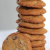 Thumbnail image for Chocolate Chip Cookies