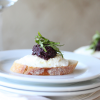 Thumbnail image for Kalamata Olive Tapenade and Osteria Mozza