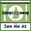 Thumbnail image for Camp Blogaway Food Blogger Bootcamp