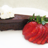 Thumbnail image for La Bete Noir Flourless Chocolate Cake and a Guest Post by Felipe