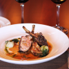Thumbnail image for Seasons 52 Fresh Grill and Wine Bar at South Coast Plaza to Open Monday, August 30