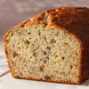 Thumbnail image for Banana Date Nut Bread ~ Perfect Comfort Food