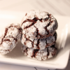 Thumbnail image for Chocolate Crackle Cookies