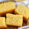 Thumbnail image for Cornbread ~ Soft, Sweet and Buttery