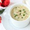 Thumbnail image for New England Clam Chowder