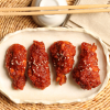 Thumbnail image for Korean Chicken Wings with Gochujang