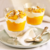 Thumbnail image for Mango & Yogurt Parfait