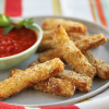 Thumbnail image for Parmesan Panko Zucchini Fries