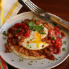 Thumbnail image for Huevos Rancheros