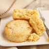 Thumbnail image for White Chocolate Orange Scones