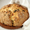 Thumbnail image for Irish Soda Bread for St. Patrick's Day