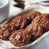 Thumbnail image for Chocolate Brownie Toasted Pecan Cookies