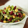 Thumbnail image for Three Bean Salad