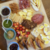 Thumbnail image for Summer Party Appetizer Board