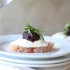 Thumbnail image for Kalamata Olive Tapenade and Osteria Mozza