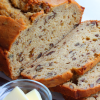 Thumbnail image for Maple-Pecan Bread
