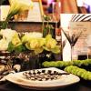 Thumbnail image for Festival of Brides Show at Terranea