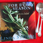 Thumbnail image for Linda Steidel's Book Is Released!!!