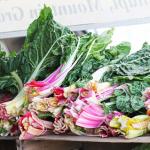 Thumbnail image for Manhattan Beach Farmers Market