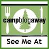 Thumbnail image for Camp Blogaway Food Blogger Bootcamp