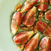Thumbnail image for Fig Salad with Walnuts and Mint