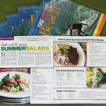 Thumbnail image for The June Easy Reader Beach Magazine