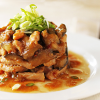 Thumbnail image for Chinese Pork and Eggplant Chow