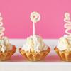 Thumbnail image for Banana Cream Tartlets with Chocolate Gewgaws