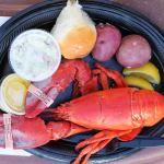Thumbnail image for Redondo Beach Lobster Festival Sept. 23-25, 2011