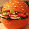 Thumbnail image for The Halloween Pumpkin That Won the Prize!