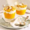 Thumbnail image for Mango & Yogurt Parfait