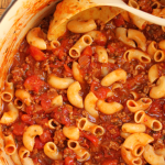 Thumbnail image for My Mom's Goulash