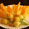 Thumbnail image for Stuffed Zucchini Flowers