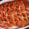 Thumbnail image for Tomato & Zucchini Tian