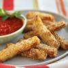 Thumbnail image for Parmesan Panko Zucchini Fries