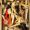 Thumbnail image for My Kitchen Tool Drawers