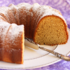 Thumbnail image for Port Wine Pudding Cake