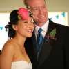 Thumbnail image for My Oldest Son's Wedding and I Learn to Make Vietnamese Spring Rolls