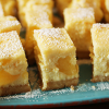 Thumbnail image for Lemon Swirl Cheesecake Bars