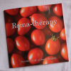 Thumbnail image for Chef Paul McCullough's Cookbook… Roma-therapy