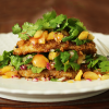 Thumbnail image for Chipotle Swai Fillet with Rainier Cherry Salsa