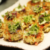 Thumbnail image for Jumbo Lump Crab Cakes from Chef Mary Ellen Rae at Personal Touch Gourmet