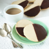 Thumbnail image for NY Black & White Cookies