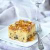 Thumbnail image for Orange Marmalade Cake with Currants