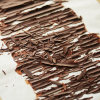 Thumbnail image for How to Make Chocolate Shards