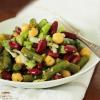 Thumbnail image for Three Bean Salad
