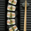 Thumbnail image for Hawaiian SPAM Musubi