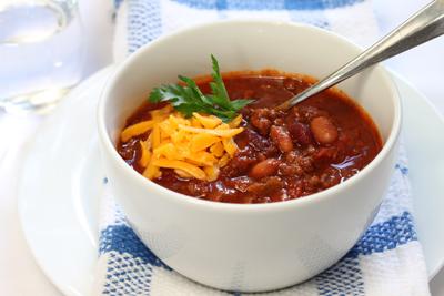 Chili Soup2