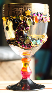 Barbara-Schaefer-Goblet-5